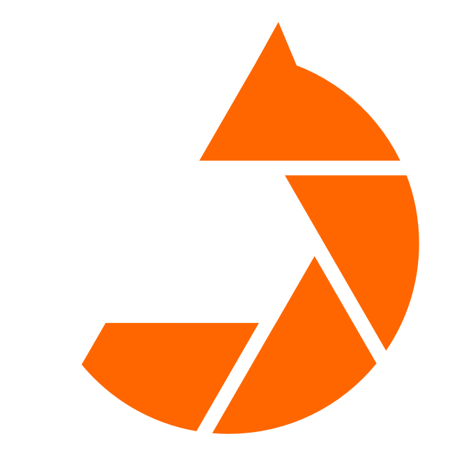 Fat Fox icon